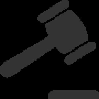 Положение о юридической значимости, размещенной на сайте информации и электронных копий документов.