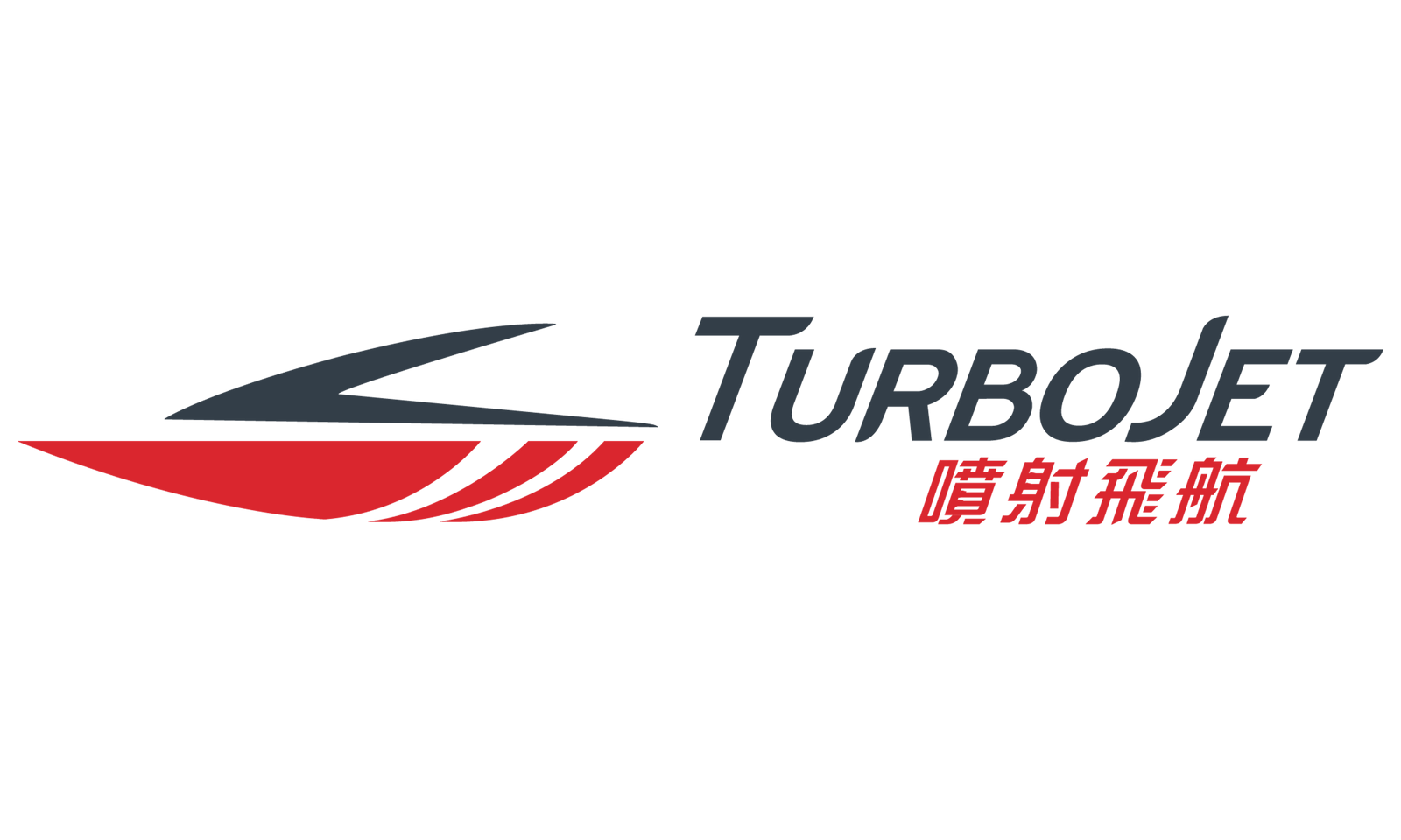 turbojetLogo
