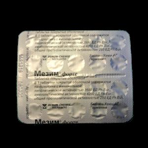 IMG_3706-mezym