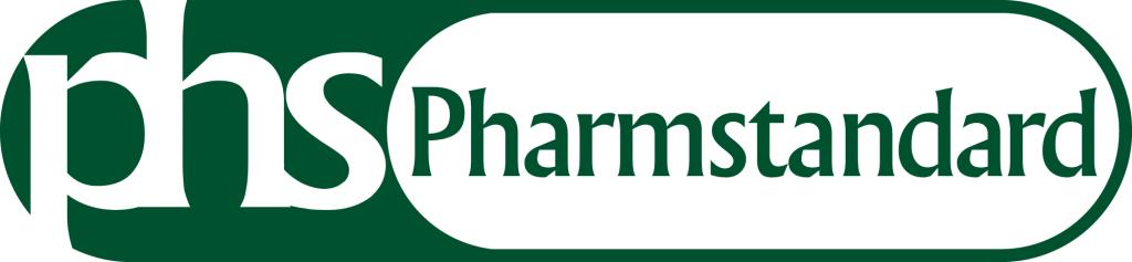 pharmstandart