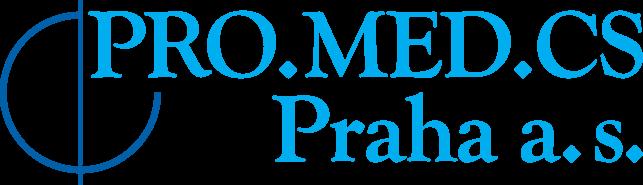 promedcs logo