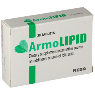 armo lipid