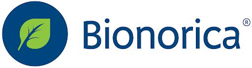 bionorica lgo